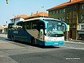 565 Arriva - Flickr - antoniovera1.jpg