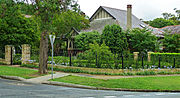 56 Treatts Road, Lindfield, New South Wales (2010-12-04) 01.jpg