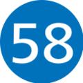 58 Graz.png