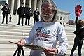 59.HealthCareReformProtests.SupremeCourt.WDC.27March2012 (7022998065).jpg
