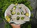 5941Foods cuisine of Bulacan 10.jpg