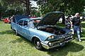 59 Dodge Coronet (7154560969).jpg