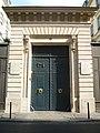 5 rue Bonaparte - porte.jpg