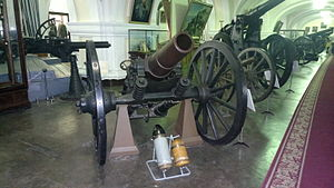 "6"" field mortar M1885 (russian).jpg"