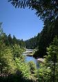 6-North Umpqua River at Baker County Park (16029858727).jpg