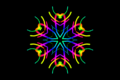 6-fold rotational and reflectional symmetry 130127 164240.png