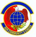 60 Services Sq emblem.png