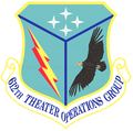 612 Theater Operations Gp emblem.png