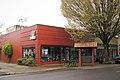 624 NE Third Street (McMinnville, Oregon).jpg