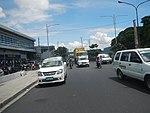 6315NAIA Road Santo Niño, Parañaque City 18.jpg