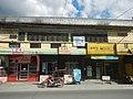 6525San Mateo Rizal Landmarks Province 14.jpg
