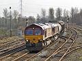 66111 and 66055 Castleton East Junction.jpg