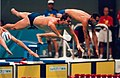 66 ACPS Atlanta 1996 Swimming Scott Brockenshire.jpg