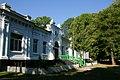 68-218-0131 Садибний будинок Корф 1910 рік (село Рахнівка).jpg