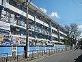 689Baliuag enhanced community quarantine 10.jpg