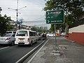 6980Pasig City Roads Landmarks 28.jpg