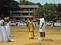 69Sripalee College.jpg