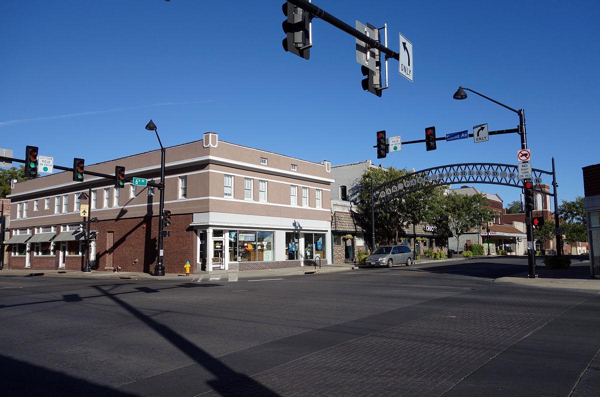 Chevrolet Parts Des Moines >> The Des Moines Register Wikipedia | Autos Post
