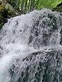 7.водоспад Шипіт (37).jpg