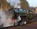 70013 Oliver Cromwell at Leicester North.jpg