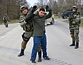 709th MP Battalion conduct exercise Warrior Shock 160324-A-UP200-372.jpg