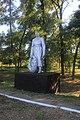 71-203-0040 Братська могила радянських воїнів, с. Воронівка IMG 0767.jpg