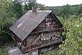 71-225-0005 Korsun Swis house SAM 3013.jpg