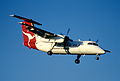 71cl - Eastern Australia Airlines DHC-8-202 Dash 8; VH-TQS@SYD;11.09.1999 (6137915069).jpg