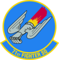71st Fighter Squadron.png