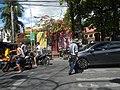 7270Coronavirus pandemic checkpoints in Baliuag 29.jpg