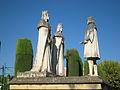 72 - Alcázar de los Reyes Cristianos (4404490061).jpg