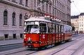 72 E1 4508 Landstraße 1995-05-01.jpg