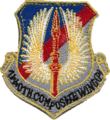 7440th Composite Wing (P) - Emblem.png