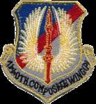 7440th Composite Wing (P) - Emblem.png