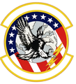 7453 Tactical Electronics Sq emblem.png