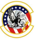 7453 Tactical Electronics Sq emblem.png