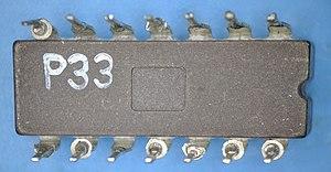 74LS08 TI 8022 package bottom.jpg
