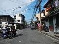 7563Barangays of Pasig City 29.jpg