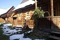 7572vik Wieś Chochołów. Foto Barbara Maliszewska.jpg