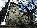 76 Sala-d'heures (Santa Eugènia de Berga).jpg