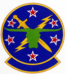 7 Mission Support Sq emblem (1991).png