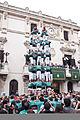 7de8 Castellers de Vilafranca fires maig 2012.jpg