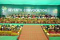 7th Convocation SHIATS.jpg