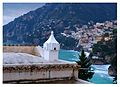 84017 Arienzo SA, Italy - panoramio (1).jpg
