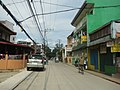 8612Cainta, Rizal Roads Landmarks Villages 02.jpg