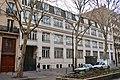 9-11 avenue Trudaine, Paris 9e.jpg