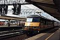 90030 - Crewe (8959177302).jpg