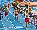 9035 Adam Kszczot winnaar van de 800m (14977369696).jpg