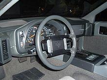 pontiac fiero wikipedia rh en wikipedia org 1990 Pontiac Fiero Pontiac Fiero Drag Car
