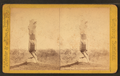 90th Penn. Inf., Reynold's Ave., Gettysburg, Pa, from Robert N. Dennis collection of stereoscopic views.png